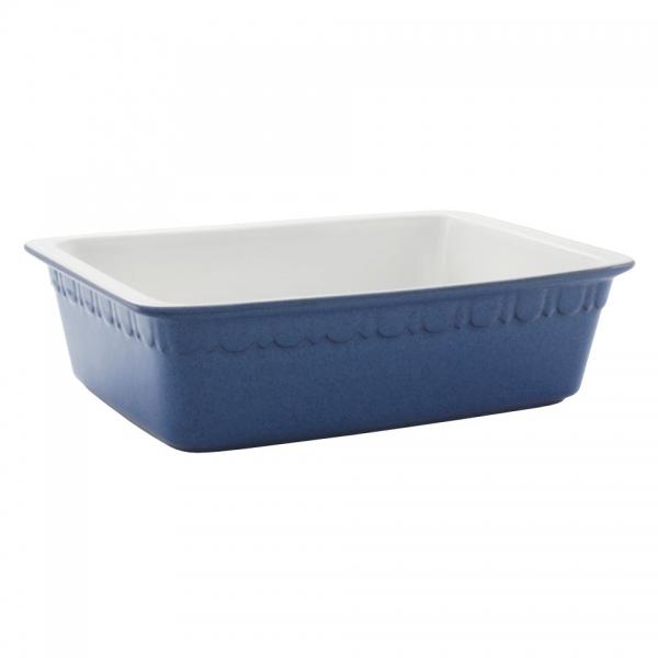 Lasagne Form 30x21cm Ammerland Blue Friesland Ceracron