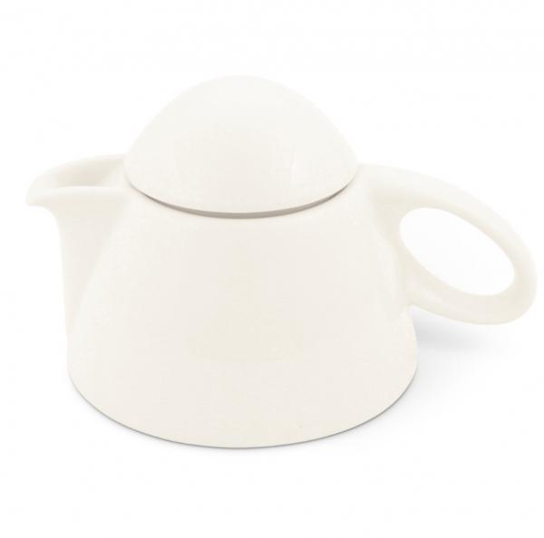 Teekanne, 0,4l Alta Elfenbein