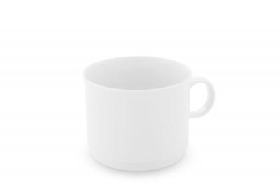 Kaffeetasse stapelbar 0,19l Jeverland