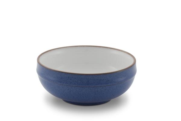Dessertschale Schüssel Ammerland Blue Friesland Porzellan