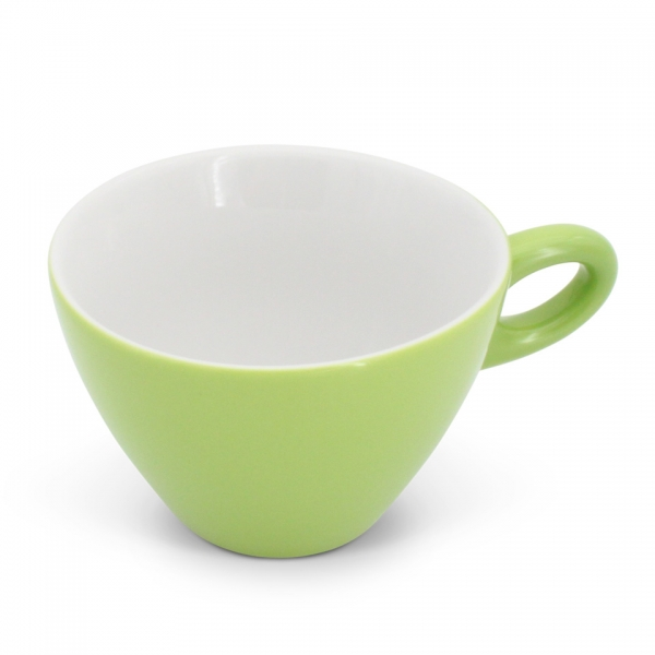 Caffé latte Tasse, 0,25l Alta Kiwi