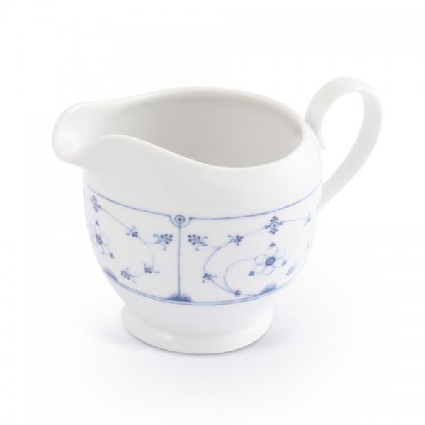 Milchkännchen 0,18l Atlantis Teetied