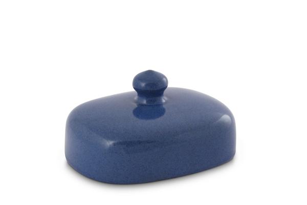 Oberteil Butterdose 250g Ammerland Blue