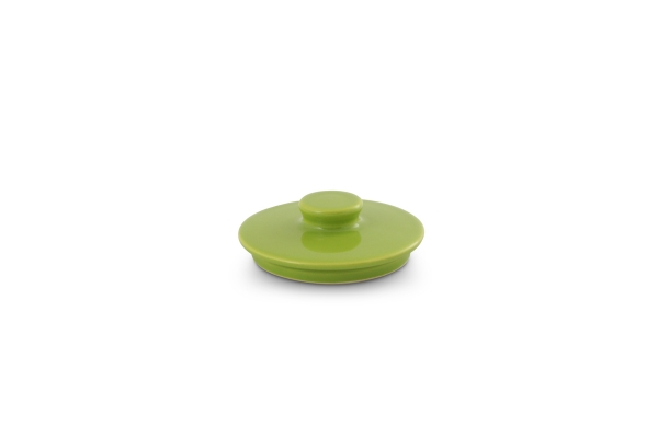 Deckel Zuckerdose 0,25l Happymix Limette