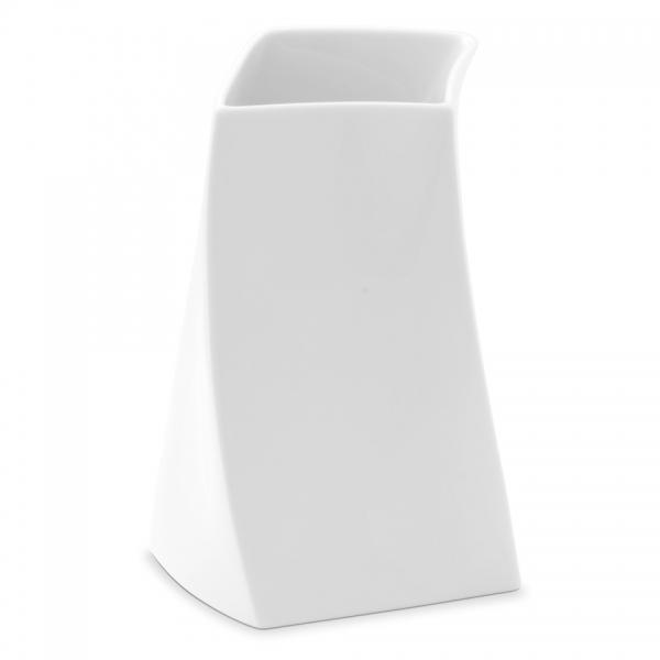 Vase, Fontaine 20cm