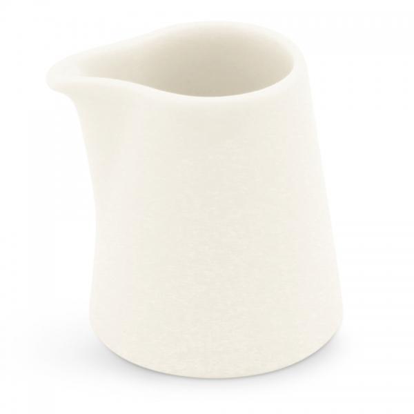 Milchkännchen, 0,06l NYNY Elfenbein