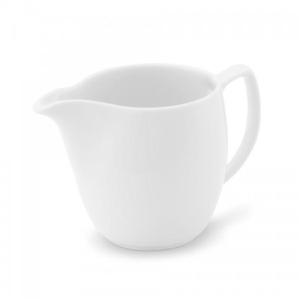 Milchkännchen 0,19l Venice Weiß