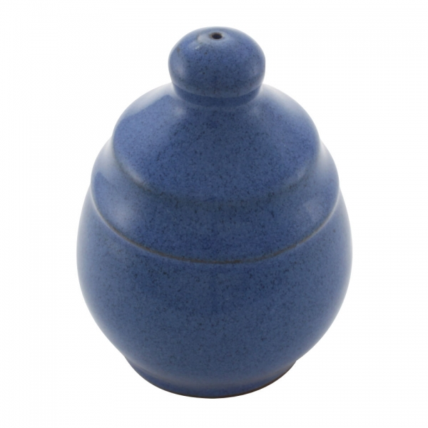 Pfefferstreuer 8,5cm hoch Ammerland Blue Friesland Ceracron