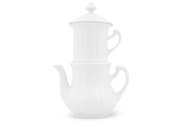 Karlsbader Kaffeemaschine 0,8l