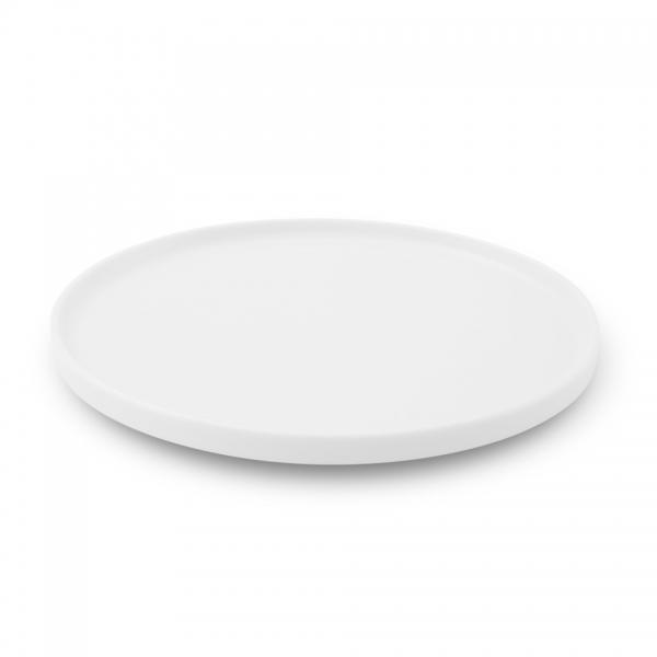 Frühstücksteller 20cm Revival Weiß