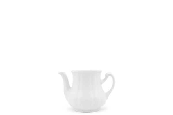 Kaffeekanne ohne Deckel Karlsbader Kaffeemaschine 0,35l