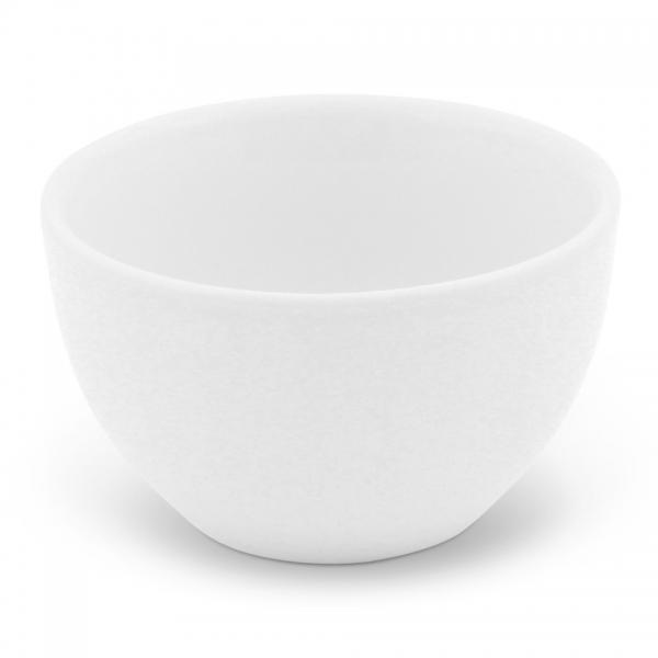 Schale, 0,25l Classic Weiß