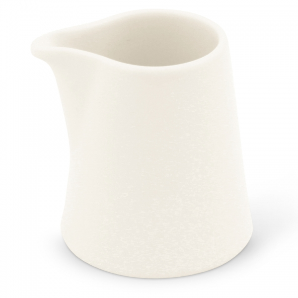 Milchkännchen, 0,12l NYNY Elfenbein