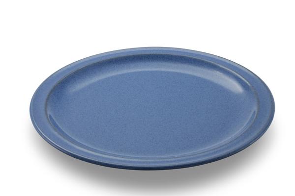 Speiseteller 24cm Ammerland Blue