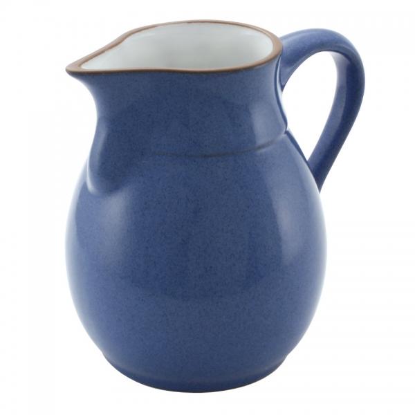 Krug 1,0l Ammerland Blue Friesland Ceracron