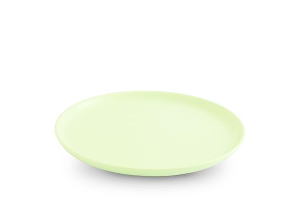 Frühstücks-/Dessertteller Pastellgrün Trendmix Friesland Porzellan