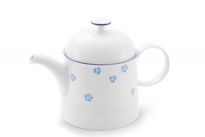 Teekanne 0,7l Jeverland