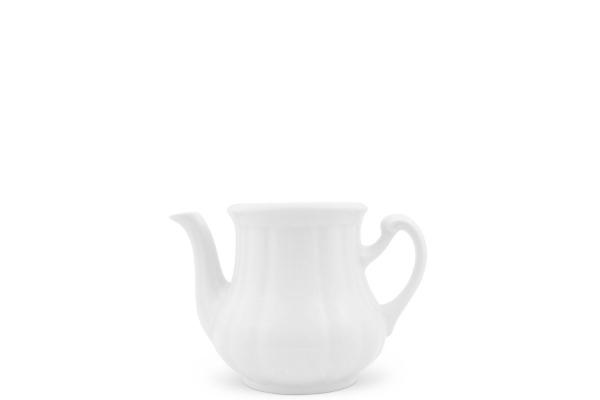 Kaffeekanne ohne Deckel Karlsbader Kaffeemaschine 0,8l