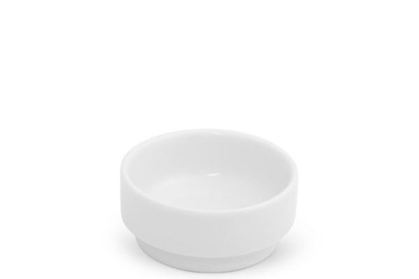 Tropfschale Tassenfilter