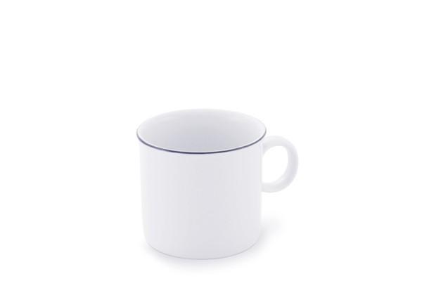 Espressotasse 0,09l Jeverland Kleine Brise