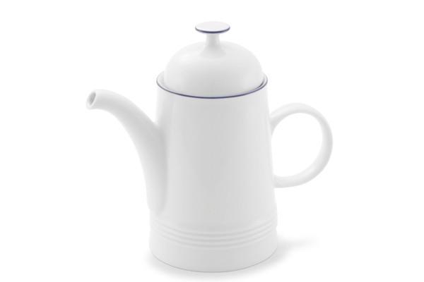 Kaffeekanne 0,35l Jeverland Kleine Brise