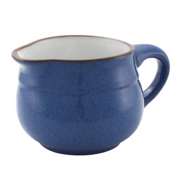 Sauciere (1tlg.) 0,5l Ammerland Blue Friesland Ceracron