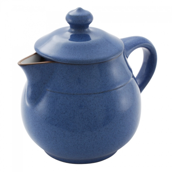 Teekanne 1,1l Ammerland Blue Friesland Ceracron