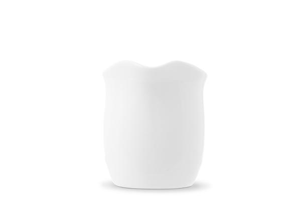 Milchkännchen Bel Air Friesland Porzellan