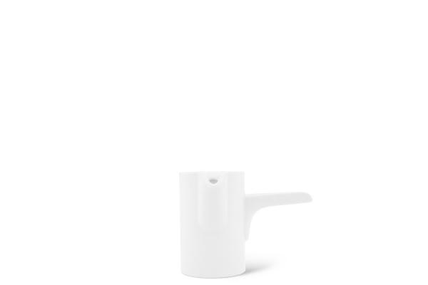 Kaffeekanne ohne Deckel Bayreuther Kaffeemaschine 0,4l