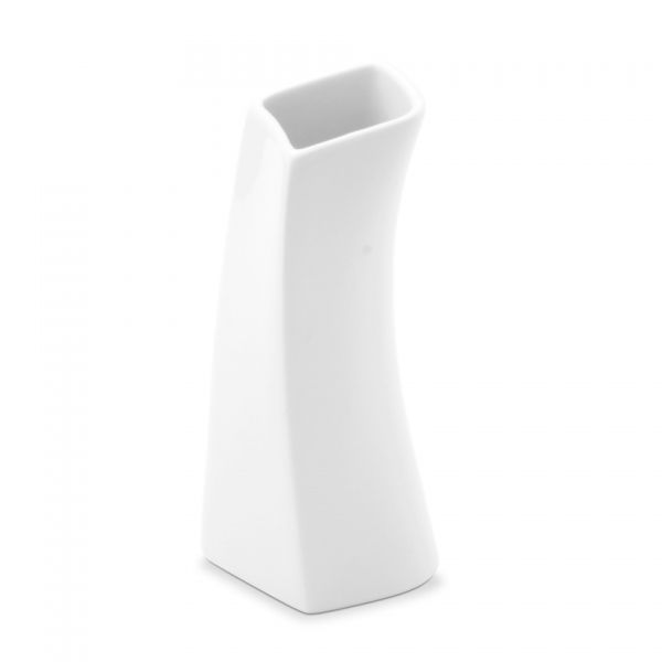Vase, Fontaine 14cm