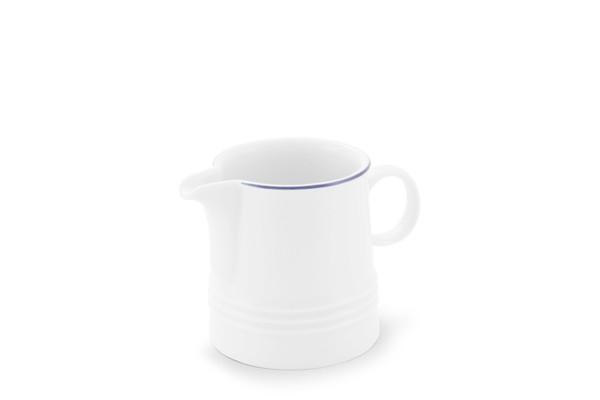 Milchkännchen 0,1l Jeverland Kleine Brise