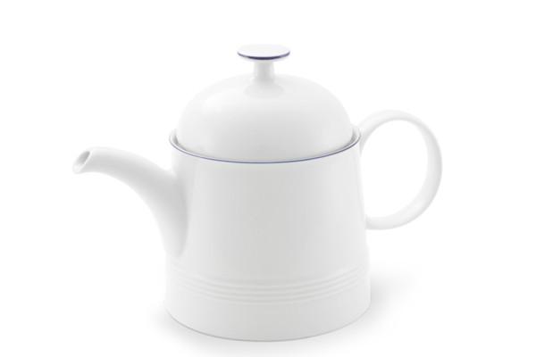 Teekanne 0,9l Jeverland Kleine Brise