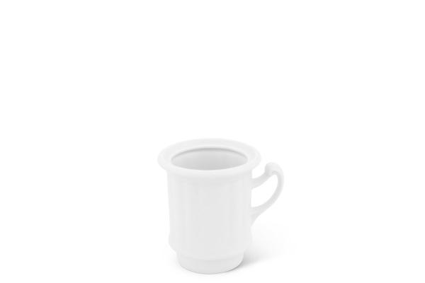 Filter Karlsbader Kaffeemaschine 0,8l