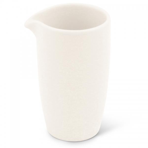 Milchkännchen, 0,15l Alta Elfenbein