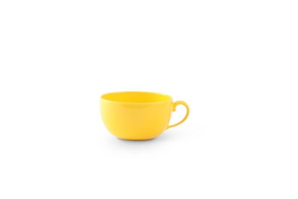 Jumbo-Obertasse 0,56 l Happymix Zitrone