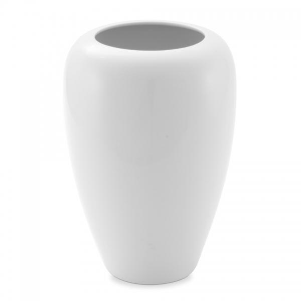Vase, Atlantis 17cm