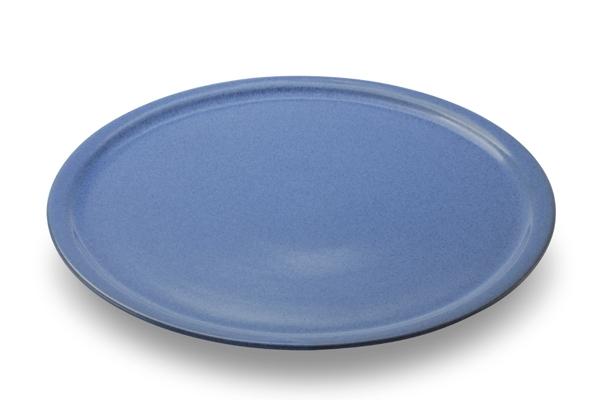 Tortenplatte Ammerland Blue Friesland Porzellan