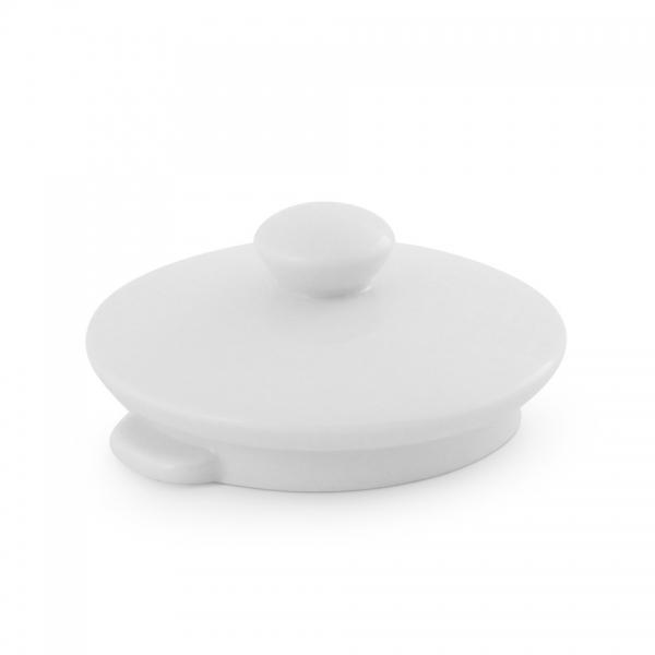 Deckel für Teekanne 1,15l Ecco Weiß