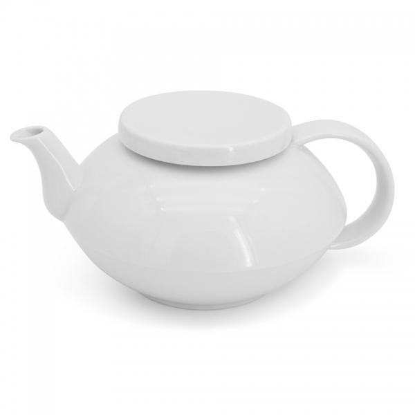 Teekanne 1,0l Thea Walküre Porzellan