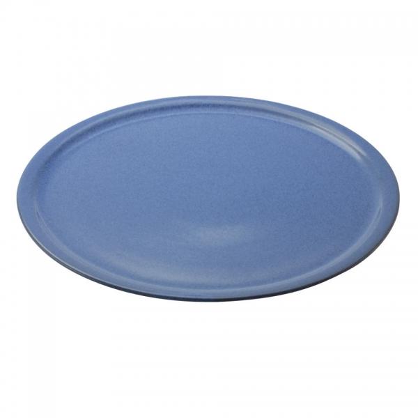 Tortenplatte 32cm Ammerland Blue Friesland Ceracron