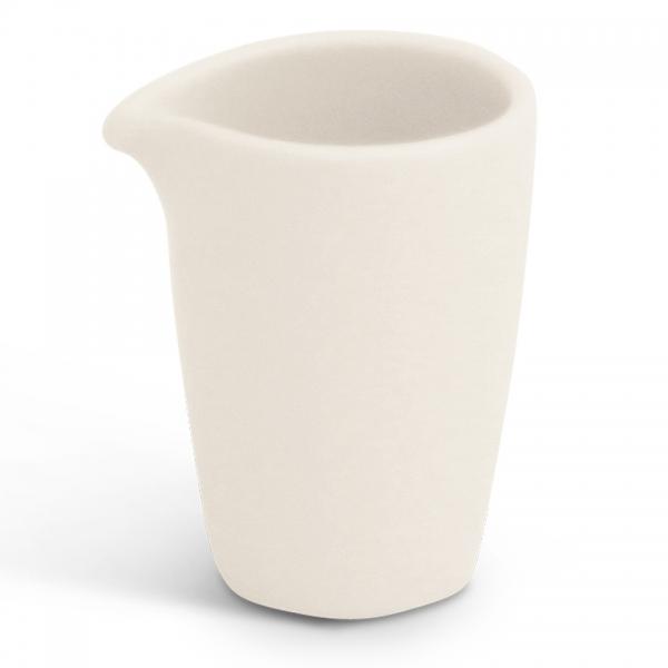 Milchkännchen, 0,06l Alta Elfenbein