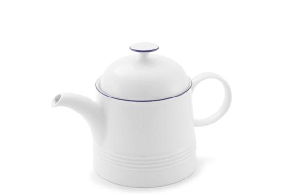 Teekanne 0,35l Jeverland Kleine Brise