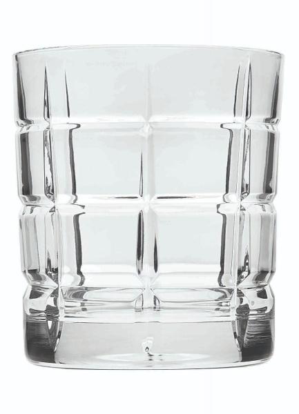 Royal Boch Whiskygläser 2er Set