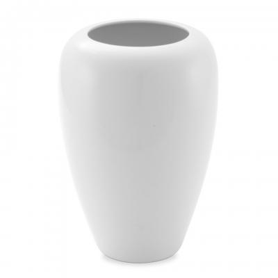Friesland Porzellan Vase, Atlantis 17cm