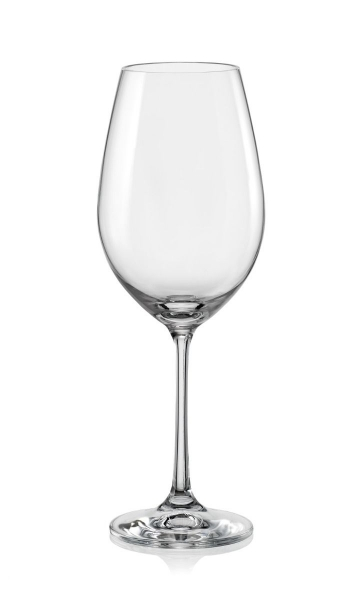 Royal Boch Weißweingläser 2er Set