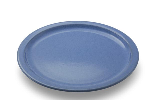 Speiseteller Ammerland Blue Friesland Porzellan