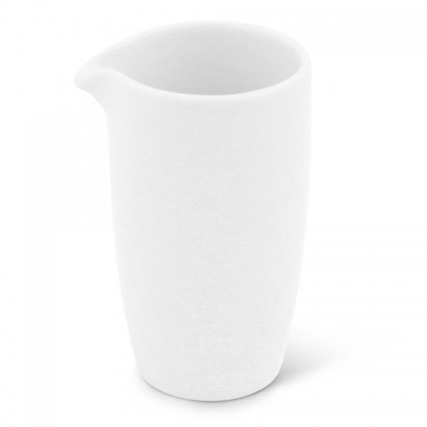 Milchkännchen, 0,15l Alta Weiß