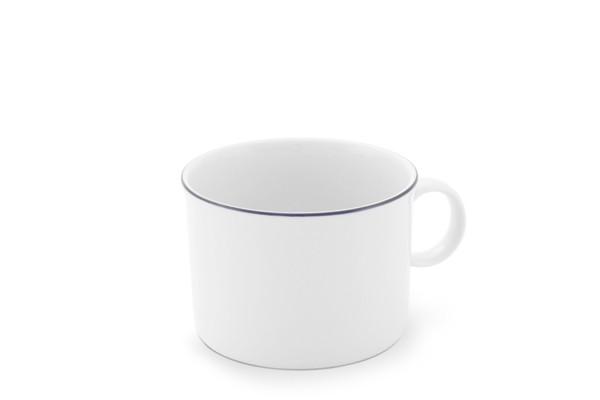 Kaffee-/ Tee- Obertasse 0,19l Jeverland Kleine Brise