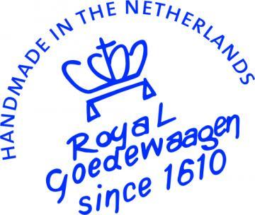 Royal Goedewaagen