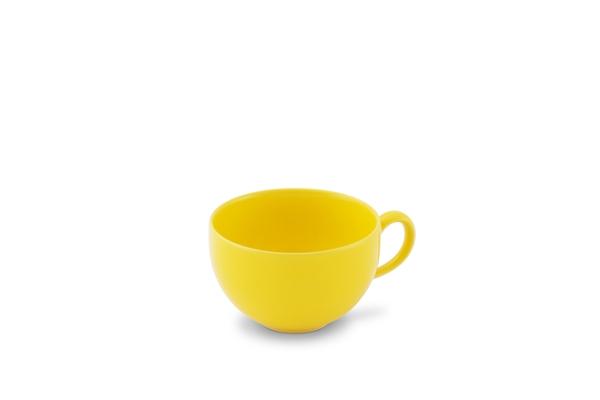 Obertasse 0,24l Happymix Zitrone